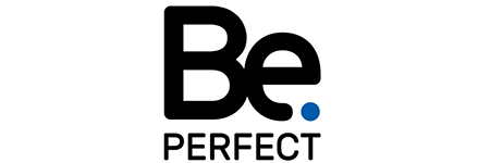 Be perfect